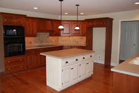 Amish Kitchen Cabinets Pa by Builders U0026 Contractors Red Rose Cabinetry Lancaster Pa