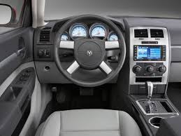 jeep nitro interior 2010 dodge charger price photos reviews u0026 features