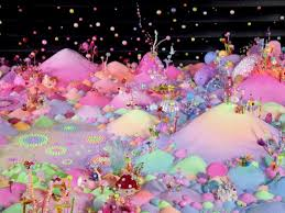 candyland party ideas candyland decorations ideas picture noel homes easy