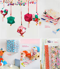 Japanese Gift Wrapping by Japanese Origami Paper