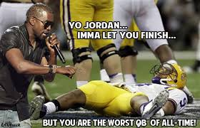 Funny Lsu Memes - post your favorite meme thread page 472 tmb