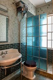 Ensuite Bathroom Ideas Small Bathroom Design Amazing Shower Room Design Small Bath Remodel