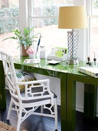Desk Ideas For Small Rooms 138 Best Small Desk And Work Area Images On Pinterest Home