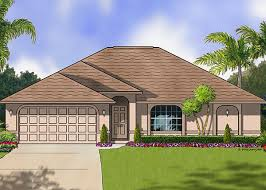 3 bedroom 2 bathroom house the islip home plan 3 bedroom 2 bath 1 car garage 1 482 sq ft