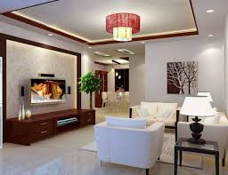 high ceilings living room ideas living room amazing modern living room plaster ceiling
