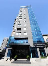 best western tbilisi art hotel georgian capital