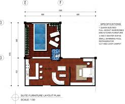 draw room layout living room layout app in exceptional living room layouts planning a