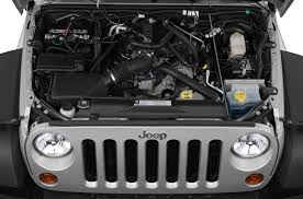 used jeep wrangler under 25 000 for sale used cars on