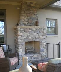 al brick fireplaces inspiration