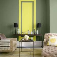 Wohnzimmer Ideen Gelb Gemütliche Innenarchitektur Gemütliches Zuhause Deko