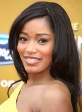 latest trends in black weave hairstyles u2013 rebehair