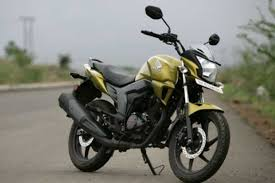 honda cbr models and prices honda motorcycle recalls 13 700 units of cbr 150r cbr 250r bike