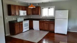 kitchen collection chillicothe ohio 128 cottage ln for rent chillicothe oh trulia
