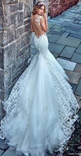 blue wedding dresses wedding dresses stylish wedd