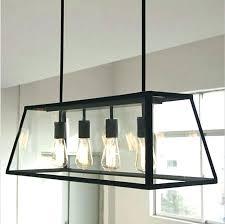 Edison Pendant Light Edison Light Fixtures Pendant Edison Lights S S Edison Bulb