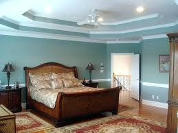 ceiling paint ideas cathedral ceiling painting ideas vaulted ceiling paint ideas