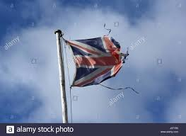 union flag scotland stock photos u0026 union flag scotland stock