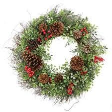 artificial boxwood wreath artificial boxwood wreath wayfair