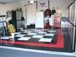 image of cool garage workshop ideashome gym ideas uk home plans