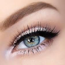 maquillage mariage yeux bleu 12 astuces pour votre maquillage de mariage les mariages de nati