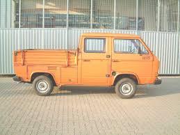 volkswagen pickup vwvortex com wtb vw transporter pick up