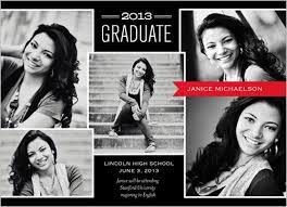 graduations announcements 123 best graduation invitations images on graduation