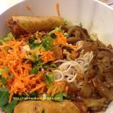 cours de cuisine vietnamienne 30 nouveau cours cuisine vietnamienne photos