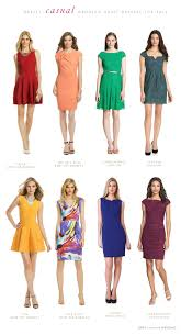 fall dresses to wear to a wedding what to wear to a casual fall wedding oasis fashion