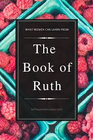 the 25 best ruth bible ideas on pinterest interesting articles