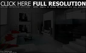 best home interior design photos best home interior designs catarsisdequiron