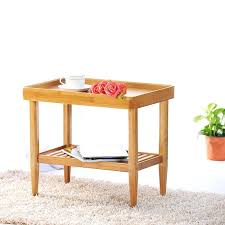gold side table ikea bamboo coffee table ikea side tables medium size of coffee