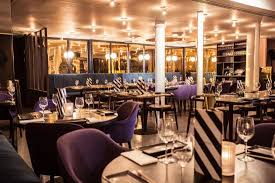 circus london covent garden restaurant reviews phone number