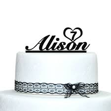 aliexpress com buy buythrow personalized name and number