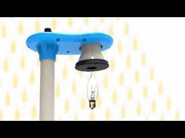 Chandelier Light Bulbs Highlight Bulb Changer Youtube