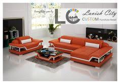 canap allemand canape allemand florence knoll canap places international
