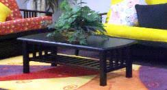 Futon Coffee Table The Futon Factory Futons Coffee Tables End Tables Drawers