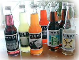 the nibble specialty sodas boylan s soda gus jones soda