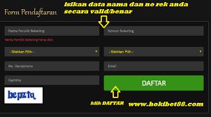 resume format download for freshers bca klik cara buat akun sbobet cara daftar casino maxbet online