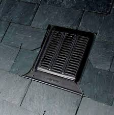 roof vent cover vent all architecture and design manufacturers