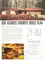 ncmh norris also better homes and garden house plans corglife