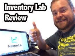 black friday for amazon fba inventory lab review why we use inventory lab for listing amazon