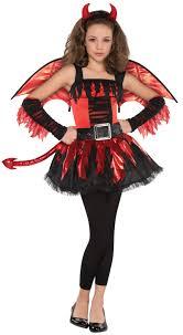 wednesday addams costume addams family nun costume