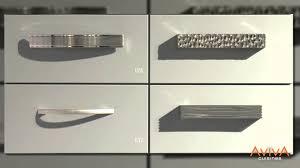poignet de porte de cuisine poignee de porte meuble cuisine maxresdefault lzzy co
