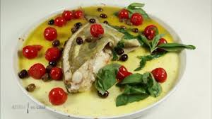 m6 cuisine astuce de chef m6 cuisine astuce de chef ohhkitchen com