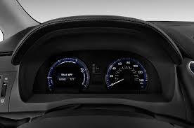 lexus sc300 gauge cluster 2012 lexus hs250h reviews and rating motor trend