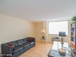 real estate for lease 1325 18th st nw rp 212 washington dc
