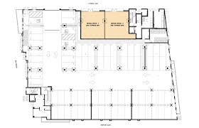 commercial floor plans pinefino click on the specific unit to learn more map home residential floorplans commercial floorplans