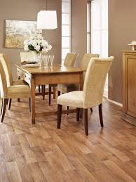Houston Laminate Flooring High End Laminate Wood Flooring Flooring Designs