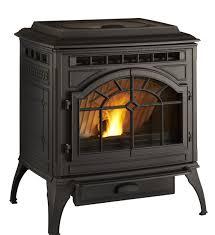 quadra fire pellet stove parts order quadrafire stove parts