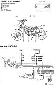 the 25 best dirt bike yamaha ideas on pinterest dirt bike toys